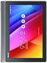 <b>Asus Zenpad 10</b> Z300C - Full tablet specifications