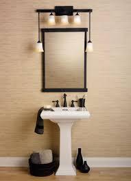 bathroom renovation ideas unique bathroom lighting bathroom makeup lighting
