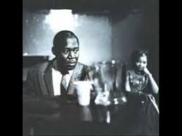 I <b>Just</b> Landed In Your Town <b>Memphis Slim</b>.wmv - YouTube