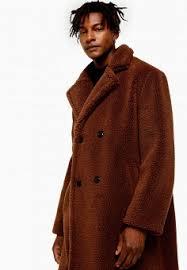 Мужская <b>верхняя одежда Topman</b> — купить в интернет-магазине ...
