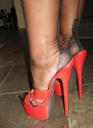 3916 Best <b>Elegant High Heels</b> images in 2020 | <b>High heels</b>, Heels ...