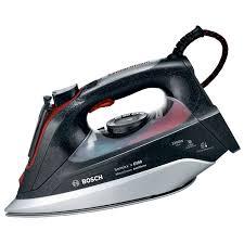 Купить <b>Утюг Bosch</b> Sensixx'x DI90 TDI903231A в каталоге ...