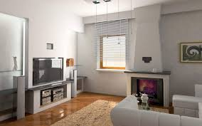 room budget decorating ideas: decorating living room ideas on a budget home decorating ideas for decorating small living rooms