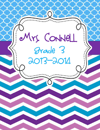 binder cover templates anuvrat info binder cover templates cyberuse
