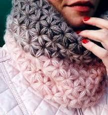 красиво: лучшие изображения (712) | Knitting patterns, Handarbeit ...