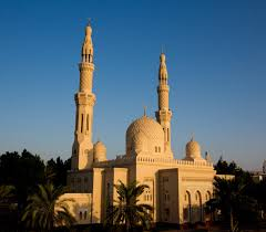 essay on mosque essay on mosque