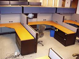 furniture cheap online on furniture interior and exterior design discount office furniture cheapest office desks