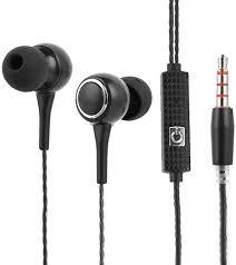 <b>Earphones Headphones</b>- <b>K28 In- Ear</b> Wired Bass Stereo: Amazon ...