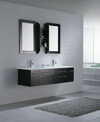 modern bathroom furniture cabinets design and ideas bathroom furniture design