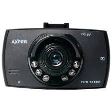 <b>Видеорегистратор AXPER Simple</b> | cataloged.ru