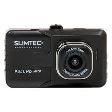 ᐅ <b>Slimtec</b> Neo <b>F2</b> отзывы — 41 честных отзыва покупателей о ...