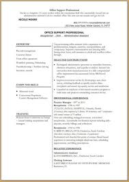 doc 800800 microsoft word resume template 2007 resume examples find resume templates microsoft word 2007 cover letter templates