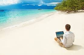 why register on writing jobs online writers career online jobs for writers from com