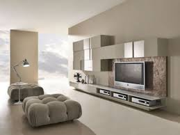modern furniture designs for living room photo of goodly awesome living room furniture design ideas simple awesome contemporary living room furniture sets