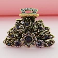 luxury zirconia crystal