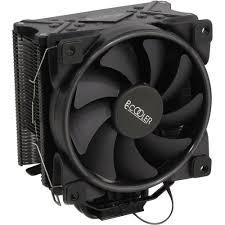 <b>Кулер</b> для процессора <b>PCCooler GI</b>-<b>X6B</b> — купить, цена и ...