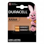<b>Батарейки AAAA</b> - <b>Батарейки</b> - Интернет-магазин Megacom line