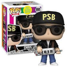 <b>Pet Shop Boys</b> Official Online Store - Music, CDs, DVD, Downloads ...