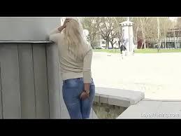 Free Desperate Pee Porn Videos (1,953) - Tubesafari.com