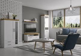 Мебель для <b>гостиной</b> купить в Москве от производителя, купить ...
