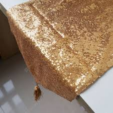 Runner|Sequin|Home Furnishing decoration|Housewear ...