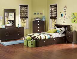 kids bedroom furniture designs stylish kids bedroom sets for boys 3 industry standard design and boys teenage bedroom furniture