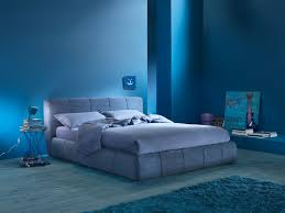 ideas light blue bedrooms pinterest: bedroom  royal blue bedroom ideas blue bedroom color ideas blue bedroom classic blue bedroom designs