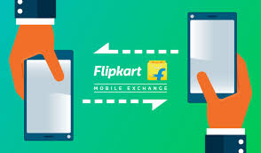Old phone, new dreams - Flipkart Mobile Exchange customers ...