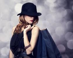 ᐈ <b>Самые модные</b> девушки фотографии, фото <b>стильные девушки</b> ...