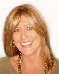 Maureen McGuire - 519282