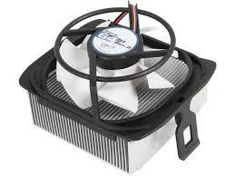 <b>ARCTIC Alpine</b> 64 GT CPU <b>Cooler</b> for AMD - Newegg.com