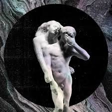 <b>Arcade Fire</b>: <b>Reflektor</b> - Music on Google Play