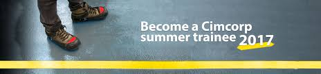 summer jobs summer jobs north america kes auml ty ouml paikka ulvila summerjobs 2017 jpg