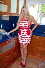 anilos.com Frau 15 Xxx Porn pics Wife anilos.com Neu Wife XXX Galerie 15Bilder