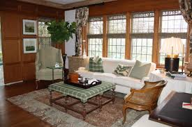 epic antique living room style country living room antique