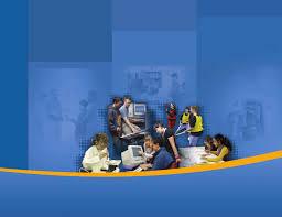 Québec Education Program - Secondary School Education, Cycle One