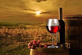 Resultado de imagen de imagenes de vinos