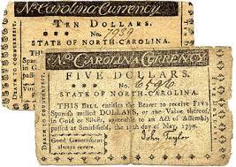 La rivoluzione americana, tradita abrogando gli Articoli della Confederazione Un presupposto che domina gli studi storici americani è che la ricchezza e la prosperità del Paese sarebbe assai inferiore senza l'esistenza di un potente governo centrale