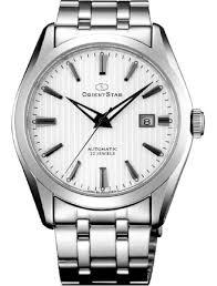 Наручные <b>часы Orient</b> SDV02003W0 (<b>DV02003W</b>): купить в ...