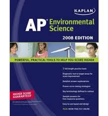 environmental science essays free environmental sciences essay samples  uni assignment centre