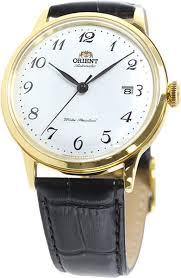 Наручные <b>часы Orient RA</b>-<b>AC0002S1</b> — купить в интернет ...
