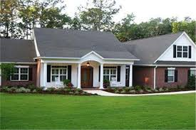 Browse Our Ranch House PlansA New Generation of Ranch Style House Plans
