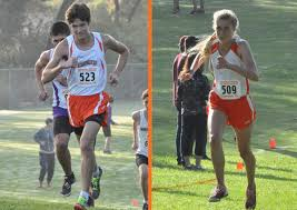 mixed results in final cross country tune up caltech recreation room
