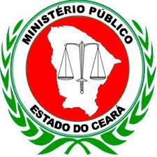 Resultado de imagem para ministério publico