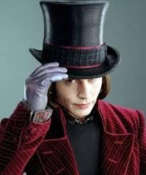 Willy Wonka - wonka11