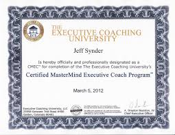 certified mastermind executive coach security career coach security job coach corporate physical security jobs
