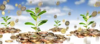 Затраты на сельхозпроизводство в Украине в апреле увеличились на 1%