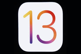 How to get Apple's iOS 13, iPadOS or macOS 'Catalina' betas ...