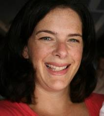 Lynn Perkins, Urban Sitter, Woman Entrepreneur - 6a00d8345200d669e20168e594989c970c-pi