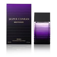 <b>Jasper Conran</b> Nightshade Woman Eau De Parfum Spray for <b>Her</b> ...